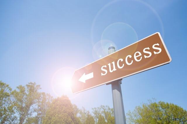遅咲き成功者の共通点・特徴から学ぶ!人が何歳からでも成功できる理由