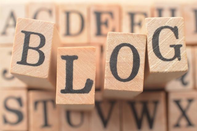 初心者のための稼ぐブログの始め方!ブログで稼ぐ仕組みと方法を徹底解説