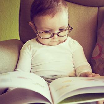 人生を変える本!サラリーマン思考を脱却し自由になるために読んでおいた方がいい厳選の10冊