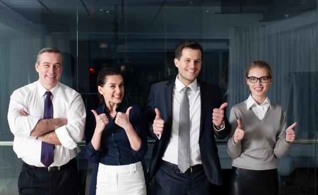 サラリーマン+ブログは新副業時代の最強コンビ