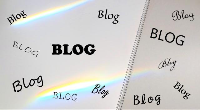 ブログはオワコン!?そもそも雑記ブログで生き残ろうという発想が苦しすぎる・・
