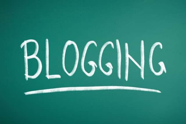 アフィリエイトにお勧めのブログサービスならこれ!結論はWordPressの一択