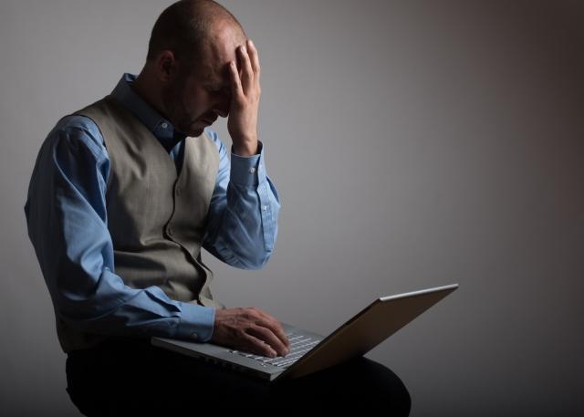 プロブロガーを目指してはいけない理由とは?まだブログで消耗してるの・・?