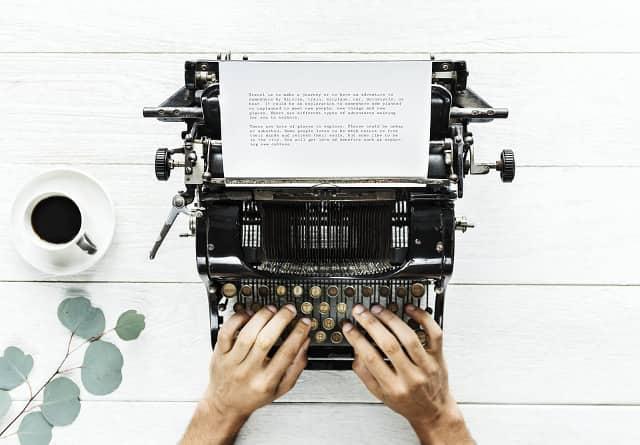 未経験からWebライターの勉強を始めて副業収入を倍増させる方法