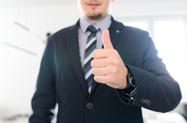 【脱消耗】非合理的な働き方を排除して、合理的に働くと幸福度が上がります