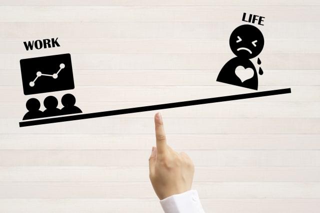 仕事が向いてないのは甘えではなく適性です【ミスマッチだと人生消耗】