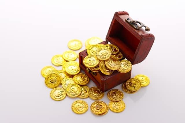 大金持ちと小金持ちの違いとは?最高の選択は「幸せな小金持ち」